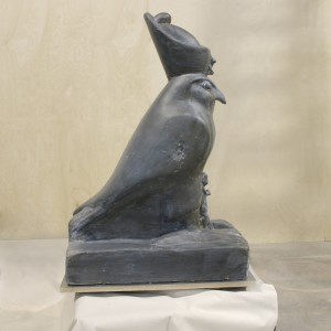 Horus Side