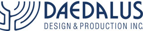 Daedalus Design and Production, Inc.